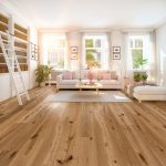WOODBASE - Exklusives Parkett & kompetente Partner.