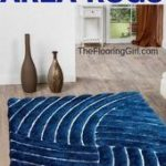 10 Best places to buy trendy and affordable area rugs online.   I love this supe...