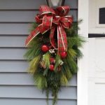 10 Most Pretty Christmas Decoration