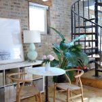 12 Bistro Table Breakfast Nooks Where We'd Love to Have Our Morning Coffee
