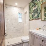 12 Inspiring Walk-In Showers for Small Bathrooms