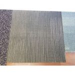 Wholesale Carpet tiles