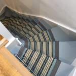 Stair Runner Gallery - Wholesale Carpets