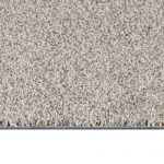Simply Seamless Modern Design Leather Texture 24 in. x 24 in. Residential Carpet Tile (12 Tiles/Case)