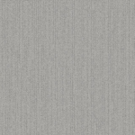 Viva ColoresSummary | Commercial Carpet Tile | Interface