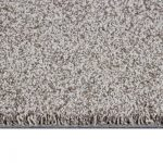 Simply Seamless Tailored Dress Shirt Texture 24 in. x 24 in. Residential Carpet Tile (8 Tiles/Case)