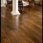 17 Ideas of Dark Wood Floors Design For Your Attractive House Area 17 Ideas of D...
