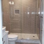 25+ Walk in Showers for Small Bathrooms (To Your Ideas and Inspiration