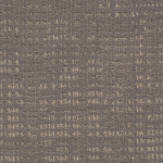 Atlas Carpet Mills® | Bali | BL09 Elephant