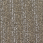 Atlas Carpet Mills® | Ease Carpet Tile | 07ES Winter Storm