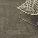 Atlas Carpet Mills | Ara | available at Interiors and Textiles in Mountain View,...