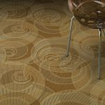 Atlas Carpet Mills | Kinetic | available at Interiors and Textiles in Mountain V...