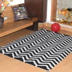 Best Kids rug Manufacture in Delhi NCR India