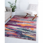 Clearance Rugs | Rugs.com