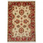 Cream Persian Style Rugs Living Room Rugs With Persian Rugs Zeigler Style Design