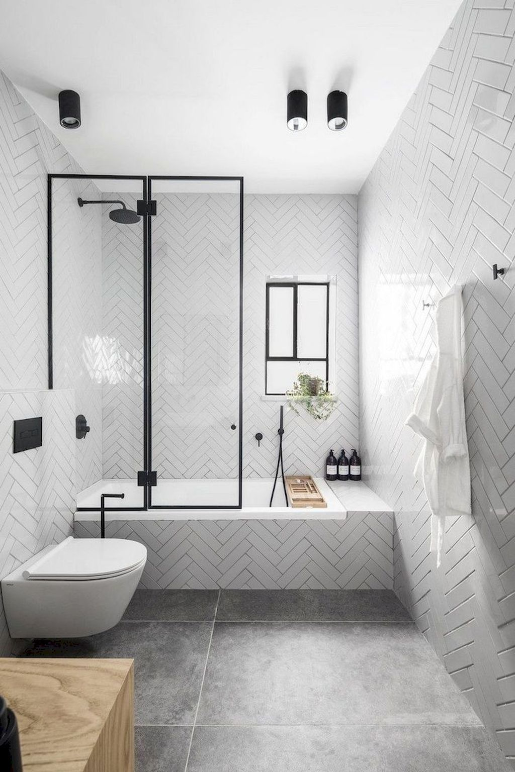 Dazzling modern-bathroom-design , crithome.com/… ,  #modern-bathroom-design