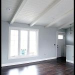Do It Yourself Floating Laminate Floor Installation Do It Yourself Floating Lami...
