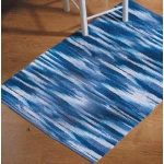 Find the best rugs manufacturers in Panipat! Kabeer Industries is top rug suppli...