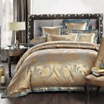 Gorgeous 25+ Luxurious King Size Bedroom Sets Design For Master Bedroom