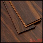 Home Interiors Traditional Can Strand Bamboo Flooring Be Refinished Also Strand ...