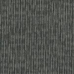 Hottest Photographs shaw Carpet Tiles Tips Commercial flooring options are many,...