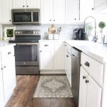 How Our Laminate Floors Are Holding Up (Almost 2 Years Later...) - House by Hoff