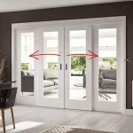 How to Replace a Sliding Glass Door Properly