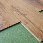 Laminate Underlayment: What to Know Before Installation