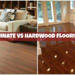 Laminate Vs Hardwood Flooring, Which one is Better