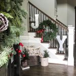 Livingroom Ideas Christmas Cozy