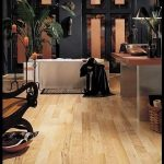 Mannington laminate offers the most realistic wood and tile looks  Our laminate ...