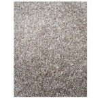 "Sansom Wholesale Carpet 23.5"" x 23.5"" Freize Carpet Tile 