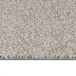 Simply Seamless Modern Design Lumber Texture 24 in. x 24 in. Residential Carpet Tile (12 Tiles/Case)