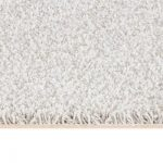 Simply Seamless Nantucket Morning Fog Texture 24 in. x 24 in. Residential Carpet Tile (8 Tiles/Case)