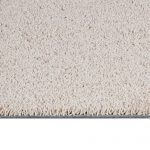 Simply Seamless Thrive Morning Light Twist 24 in. x 24 in. Residential Carpet Tile (10 Tiles/Case)