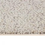 Simply Seamless Vintage Elements Patina Twist 24 in. x 24 in. Residential Carpet Tile (10 Tiles/Case)