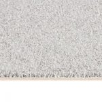 Simply Seamless Vintage Elements Sterling Texture 24 in. x 24 in. Residential Carpet Tile (10 Tiles/Case)