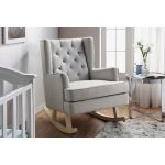 Superb Nested Soothe Easy Chair & Rocker Now At Smyths Toys UK! Buy Online Or Co...