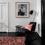 The Lodging, Boutique Accommodation in Fremantle