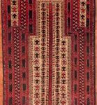 Village & Tribal Oriental Rugs | Grillo Oriental Rug Outlet and Care