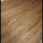 Wooden Floor Colour Ideas Laminate Floor Stair Ideas and Pics of Luxury Living R...