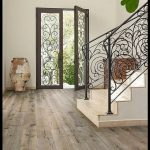Wooden Floor Lounge Ideas Grey Laminate Flooring Pics and Pics of Modern Living ...