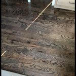 Wooden Floor Lounge Ideas Laminate Flooring On Wall Ideas and Pics of Living Roo...