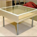 dark wood and glass coffee table Download-Lift top Coffee Table Ikea Glass Coffee Table with ...