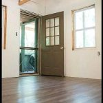 s shock your guests with these shoe string budget flooring ideas flooring Instal...